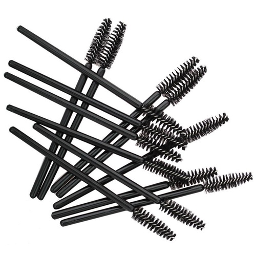 Mascara Wands for Eyelash Extensions